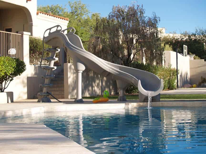 dcb1e898a ... Swimming Pool Slides. BigRide Slide Brochure. Inter-Fab Slides