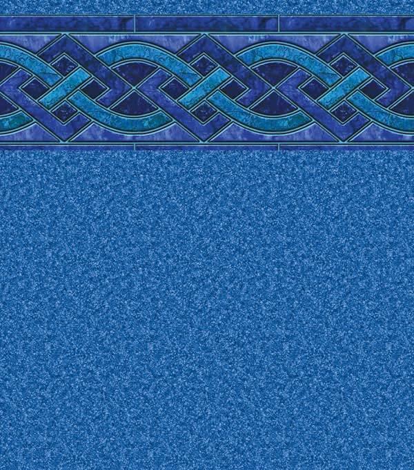 Liner Options Aqua Pools Online