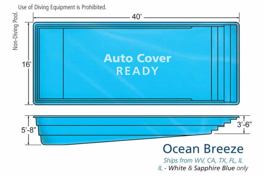 ocean-breeze