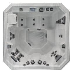v77l-hot-tub