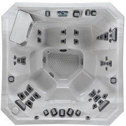 v84l-hot-tub