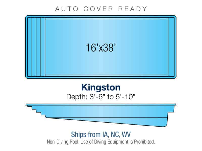 viking-pools-rectangle-kingston-1
