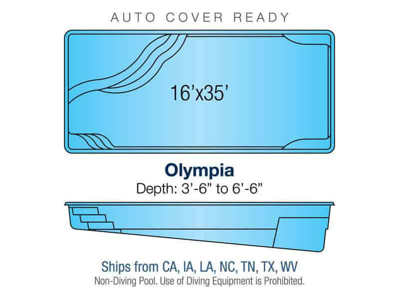 viking-pools-rectangle-olympia-1