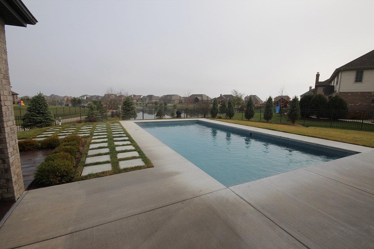 Krueger Aqua Pools Online