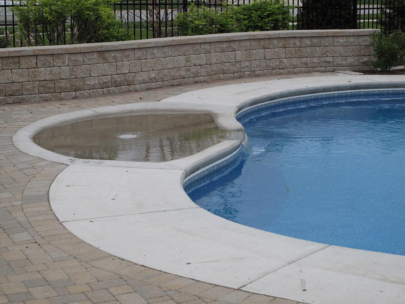 Pyle Aqua Pools Online