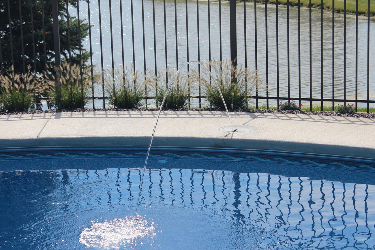Tuzik Aqua Pools Online