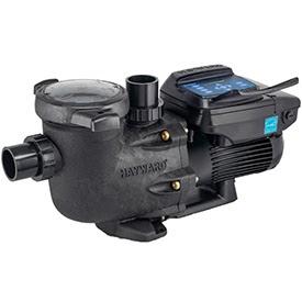 Hayward Pump